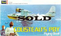 Name: civilpby.jpg