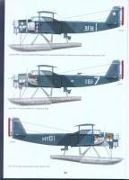 Name: Avions 136_21.jpg Views: 210 Size: 64.0 KB Description: LEO 258