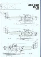 Name: Avions 136_32.jpg Views: 206 Size: 82.1 KB Description: LEO 257