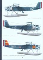 Name: Avions 136_25.jpg Views: 166 Size: 65.3 KB Description: LEO 258