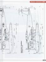 Name: 33.jpg Views: 192 Size: 83.4 KB Description: the latécoère 298 / side views
