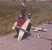Name: sr&jr.jpg Views: 665 Size: 12.4 KB Description: Here is a picture of me and my dad at the Dayton OH nats 1976.