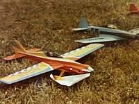 Name: Brogdon.jpg Views: 582 Size: 57.5 KB Description: Bob Brogdon's Polecat and Bill Hager's Little Toni.