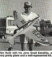 Name: Jerry Small Estralitta.jpg