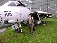 Name: 154976_1597627673801_6412745_n.jpg