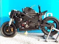 Name: Kyosho Bikes 076.jpg Views: 1043 Size: 101.2 KB Description: