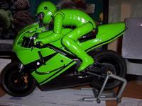 Name: Kyosho Bikes 078.jpg Views: 531 Size: 91.5 KB Description:
