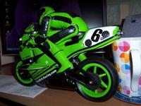 Name: Kyosho Bikes 102.jpg