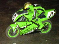 Name: Kyosho Bikes 210.jpg