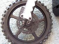 Name: Anderson bike.jpg Views: 295 Size: 101.1 KB Description: