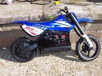 Name: Anderson bike 008.jpg Views: 370 Size: 182.2 KB Description: