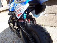 Name: Anderson bike 006.jpg Views: 297 Size: 123.9 KB Description: