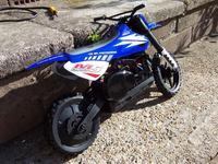 Name: Anderson bike 010.jpg Views: 282 Size: 187.4 KB Description: