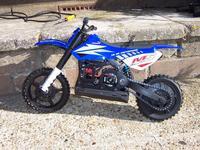 Name: Anderson bike 003.jpg Views: 350 Size: 185.7 KB Description:
