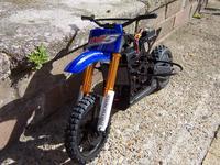 Name: Anderson bike 004.jpg Views: 264 Size: 191.8 KB Description: