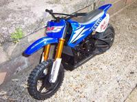 Name: Anderson bike 005.jpg Views: 220 Size: 179.9 KB Description: