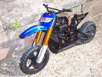 Name: Anderson bike 003.jpg Views: 283 Size: 172.1 KB Description: