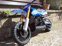 Name: Anderson bike 009.jpg Views: 246 Size: 159.7 KB Description:
