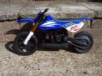 Name: Anderson bike 007.jpg Views: 312 Size: 178.0 KB Description: