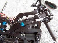 Name: Anderson bike 001.jpg Views: 626 Size: 104.6 KB Description: