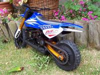 Name: Anderson bike 023 (Small).jpg Views: 262 Size: 97.3 KB Description: