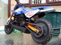 Name: Anderson bike 022.jpg Views: 284 Size: 105.0 KB Description:
