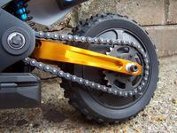 Name: Anderson bike 018.jpg Views: 243 Size: 120.2 KB Description: