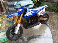 Name: Anderson bike 021.jpg Views: 276 Size: 136.1 KB Description:
