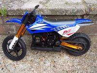 Name: Anderson bike 020.jpg Views: 375 Size: 179.5 KB Description: