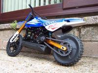 Name: Anderson bike 016.jpg Views: 285 Size: 137.2 KB Description: