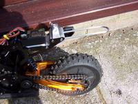 Name: Anderson bike 014.jpg Views: 373 Size: 146.3 KB Description: