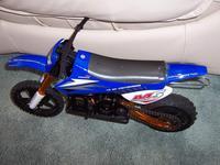Name: Anderson bike 018.jpg Views: 226 Size: 108.2 KB Description: