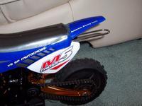 Name: Anderson bike 015.jpg Views: 210 Size: 82.5 KB Description: