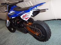 Name: Anderson bike 016.jpg Views: 241 Size: 111.7 KB Description: