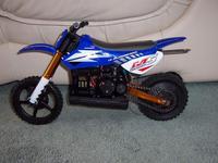 Name: Anderson bike 017.jpg Views: 272 Size: 99.9 KB Description: