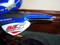 Name: Anderson bike 023.jpg Views: 238 Size: 79.6 KB Description: