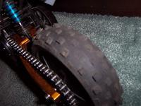 Name: Anderson bike 022.jpg Views: 285 Size: 79.1 KB Description: