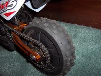 Name: Anderson bike 021.jpg Views: 271 Size: 98.5 KB Description: