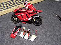Name: Silverlit Bike 024.jpg Views: 153 Size: 138.3 KB Description: