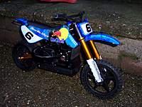 Name: Anderson bike 070.jpg Views: 181 Size: 122.9 KB Description: