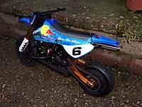 Name: Anderson bike 056.jpg Views: 164 Size: 129.1 KB Description: