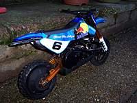Name: Anderson bike 072.jpg Views: 172 Size: 122.5 KB Description: