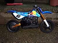 Name: Anderson bike 071.jpg Views: 228 Size: 124.6 KB Description: