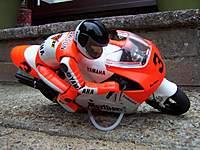 Name: Kyosho Bikes 403.jpg Views: 124 Size: 115.3 KB Description: