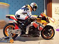 Name: Silverlit Bike 167.jpg Views: 312 Size: 87.9 KB Description: