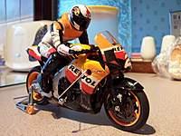 Name: Silverlit Bike 168.jpg Views: 250 Size: 79.1 KB Description: