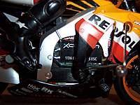 Name: Silverlit Bike 172.jpg Views: 341 Size: 71.5 KB Description: