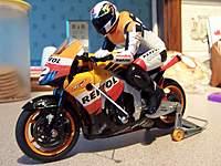 Name: Silverlit Bike 166.jpg Views: 282 Size: 81.0 KB Description: