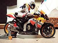 Name: Silverlit Bike 175.jpg Views: 305 Size: 95.0 KB Description: