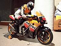 Name: Silverlit Bike 176.jpg Views: 232 Size: 86.3 KB Description: